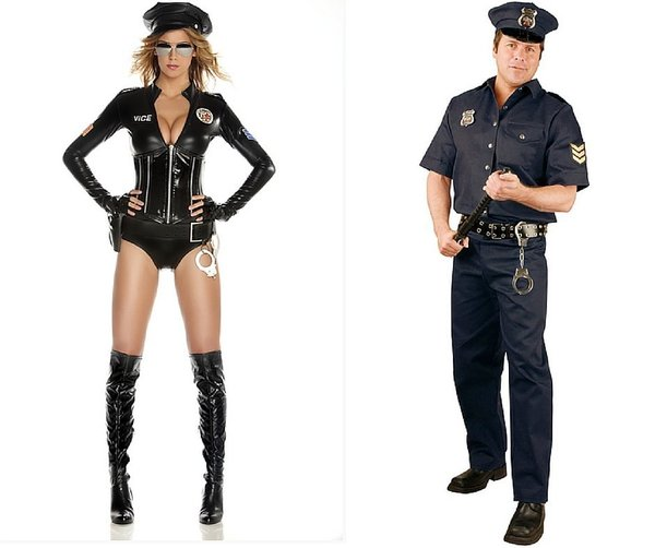 Halloween Costumes Scary Men.How To Be Spooky Not Offensive This Halloween Rosie