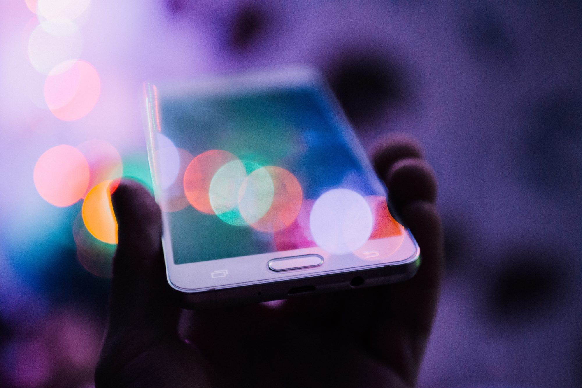 Portal sexting Top 10